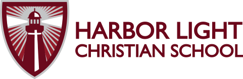 Harbor Light Christian School
